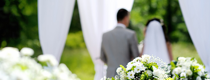 Wedding Transfers Corfu